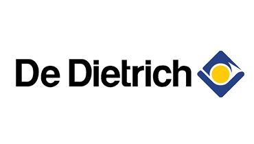 Reparateur De Dietrich Depannage Paris