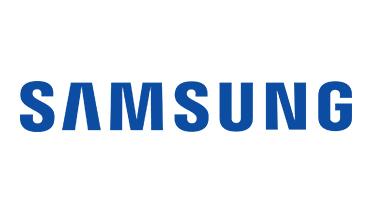 SAV Samsung Lave Linge Frigo Micro Onde Four