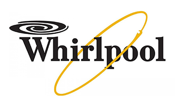 Reparateur Whirlpool Paris