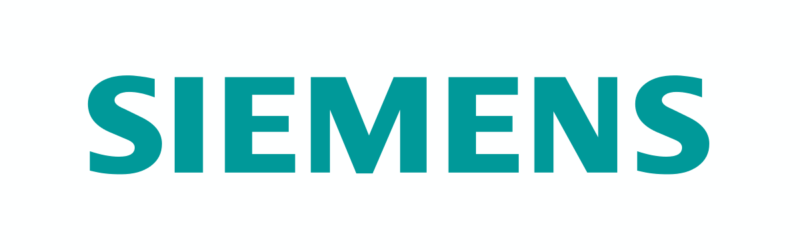 Siemens Electromenager SAV