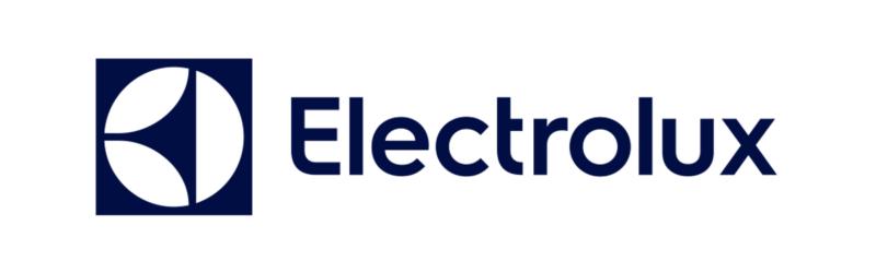 ELECTROLUX SAV - Ikea Electrolux