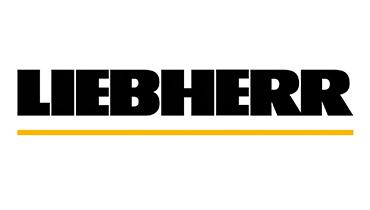Liebherr SAV