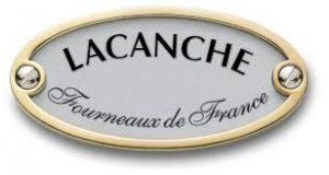 Cuisinière Lacanche SAV Paris Région