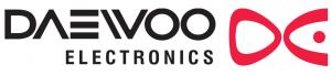 SAV Daewoo Electronics Réfrigérateur, Congélateur, Machine a Laver