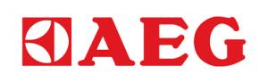 ELECTROLUX AEG SERVICE