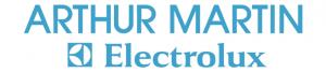 SERVICE ARTHUR MARTIN ELECTROLUX SAV