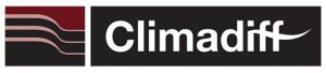Climadiff SAV Reparation Depannage Cave a Vin