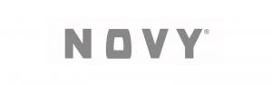 HOTTE NOVY SAV REPARATION DEPANNAGE